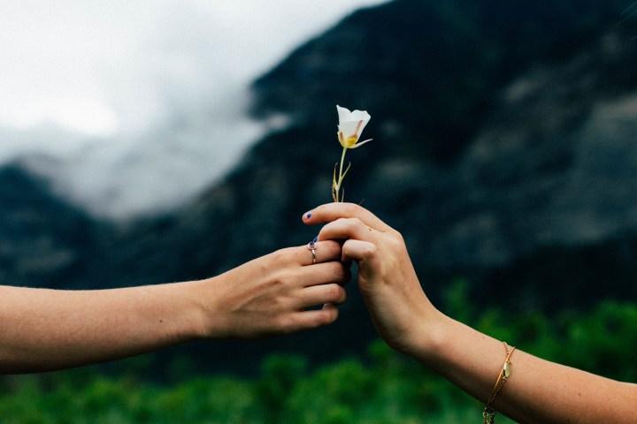 Как поддерживать доброжелательность в отношениях с людьми