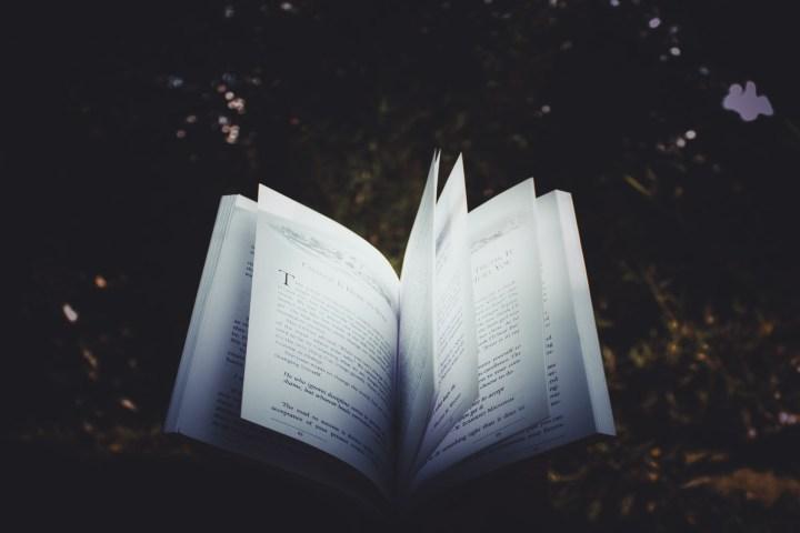 Что такое мудрость и как её развивать