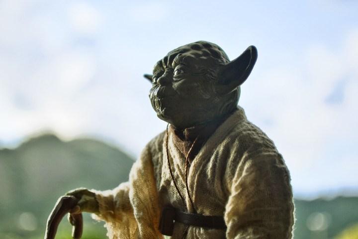 Используй силу мудрости