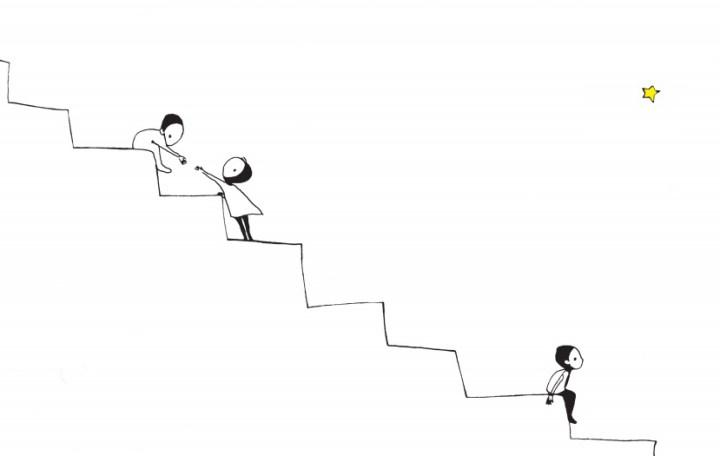 Этикет инвалидности: корректность и вежливость в общении с людьми