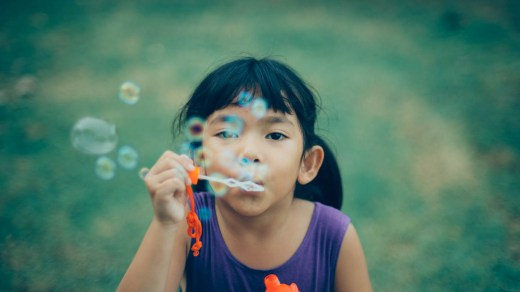 Как лень помогает креативному мышлению