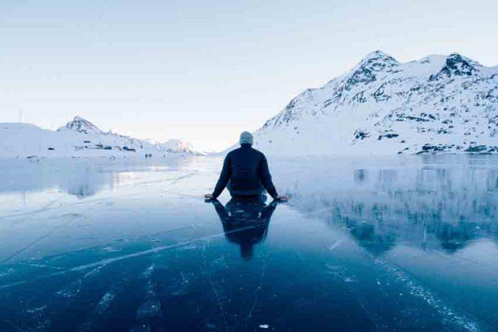 Упражнение на внимательность: как стать наблюдательнее и научиться слышать мир вокруг нас