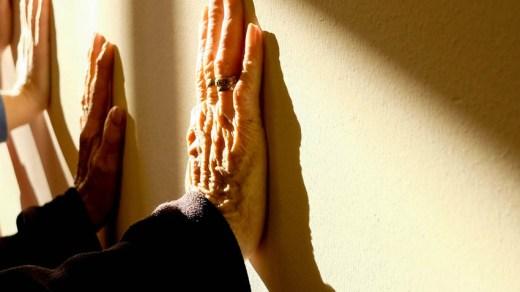 Мифы о старости, в которые пора перестать верить.