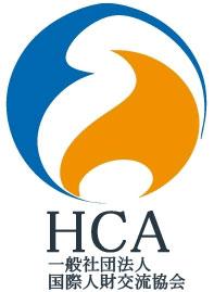hca-logo00