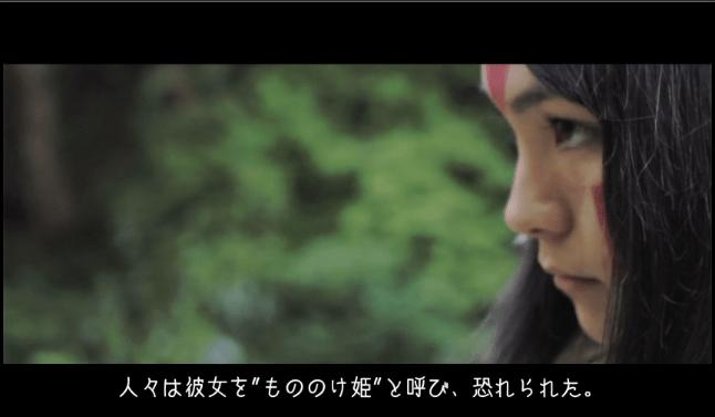 Screen Shot 2014-09-10 at 0.13.22