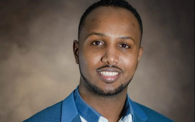 Hukun Dabar joins Fair Housing Act Film Screenings and Panel Discussions