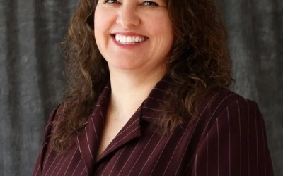 Cheryl Kary joins Fair Housing Act Film Screenings and Panel Discussions