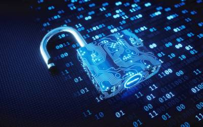 An Introduction to Online Privacy