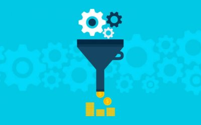 4 Steps to Improve Conversion Rates