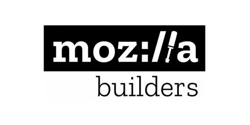 mozilla builders