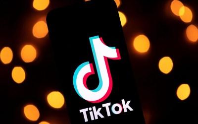 TikTok's Third-Party Integrations
