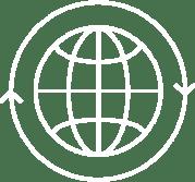 global 2021