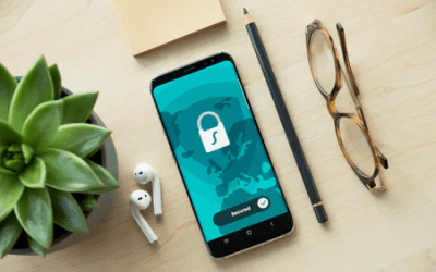 How to Protect Your Online Information