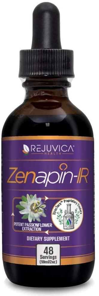 Zenapin- IR