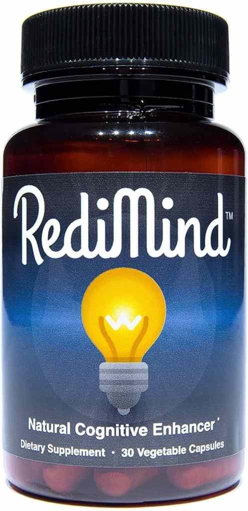 RediMind