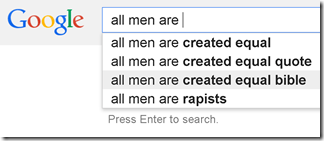 all-men-are-rapists-google-autocomplete