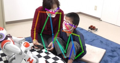 autism artificial intelligence