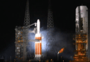 ULA aborts launch of classified spy satellite at just 3 seconds to liftoff