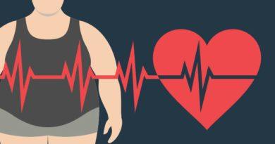 diabetes heart failure