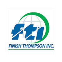 Finish Thompson, Inc.