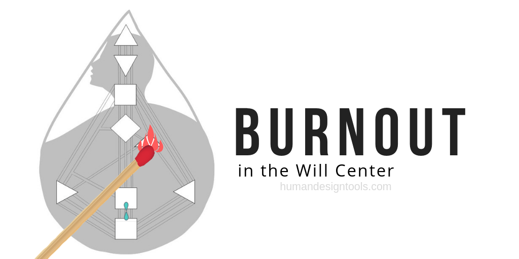 How To Overcome Burnout With Human Design And Essential Oils Human Design Tools