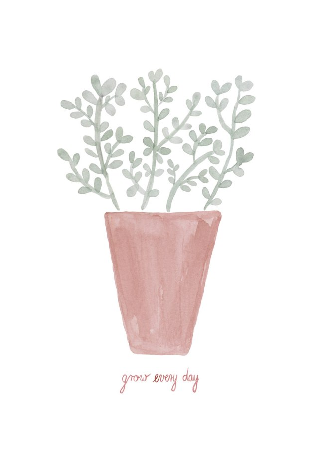 0198_Elena_Fuehr_Grow_Every_Day