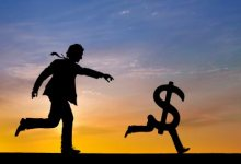 Photo of What are you chasing – profits or stock value?