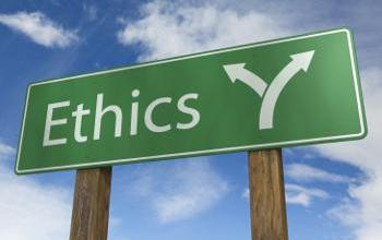 Photo of Ethics in the Workplace