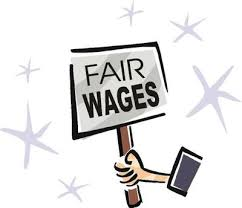 Photo of 70% India Inc employees feel they are not paid fairly: Survey