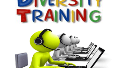 Photo of The Importance of Diversity Training for Your Customer Service Staff