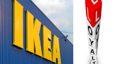 Photo of IKEA India staff to get Rs 1.12 lakh as pension pay-out