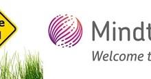 Photo of Mindtree announces Top-level Organization changes effective 1st April 2016