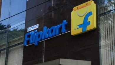 Photo of To revitalise Flipkart's brand, CEO Binny Bansal brings back old executives