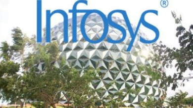 Photo of Infosys to reward staff moving to small towns