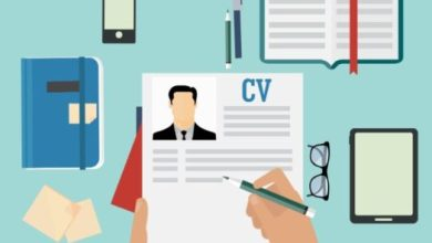 Photo of The Secrets to Writing a Great CV: the Dos and Dont's of Exceptional CV Writing