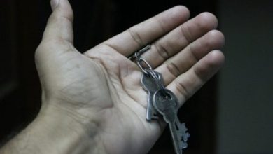 Photo of THE KEYS TO CREATING RECEPTIVE WORKPLACE CULTURE