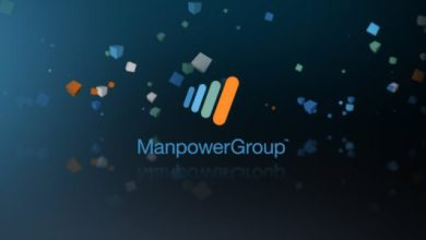 """Photo of ManpowerGroup Named """"Best Place to Work"""" by the Disability Equality Index"""