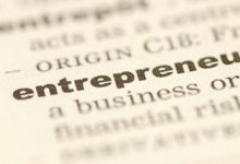 Photo of 6 things B-Schools don't teach you about entrepreneurship