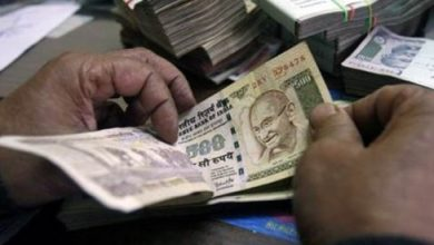 Photo of Money From EPFO Invested In 'Safe' Funds: Government
