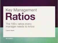 Photo of Key Management Ratios (4th Edition) (Financial Times Series)