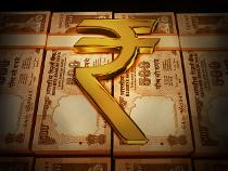 Photo of EPFO has invested over Rs 9,000 crore in ETFs
