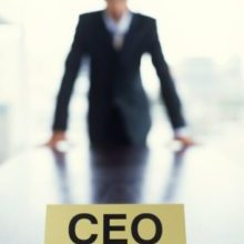 Photo of Layoffs must be humane, say company CEOs