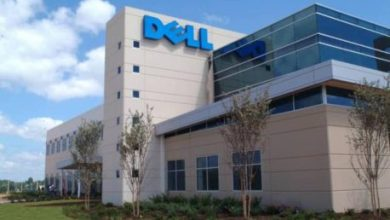 Photo of Dell EMC looks to hire 5,000 engineers in India in one year
