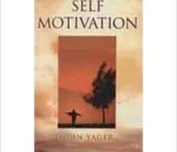 Photo of Self Motivation