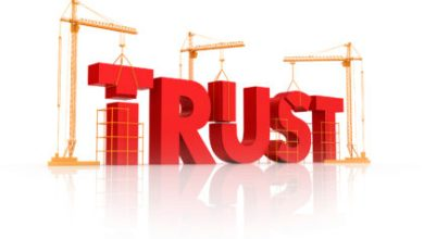 Photo of 13 Simple strategies for building trust