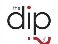 Photo of The Dip: The extraordinary benefits of knowing when to quit (and when to stick)