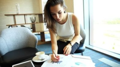 Photo of 6 Signs You're Doing A Great Job (Even Though Your Boss Doesn't Say It)