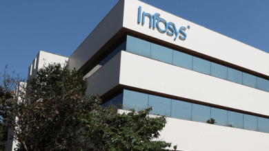 Photo of 'Stupid Study': Former Infosys Top Boss Defends Indian Techies