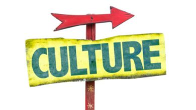 Photo of To Change the C-Suite, Strengthen the Culture
