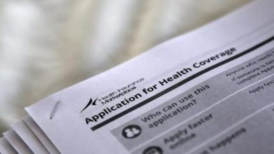 Photo of Four reasons to look beyond employer-provided health cover